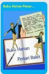 gambar diambil dari  https://dewipuspasari.wordpress.com/2014/07/16/komik-sisipan-buku-harian-penari-balet/