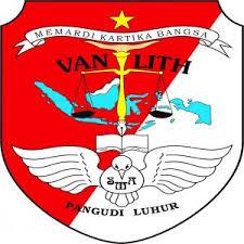 vanlith
