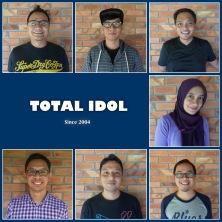 total-idol-ean-2016